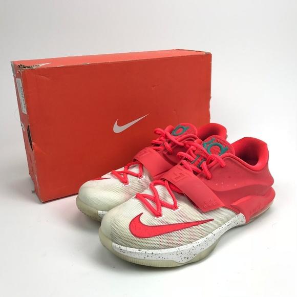 sports shoes 667f6 fcaf5 M 5c74c8eee944ba3c359cf2c0